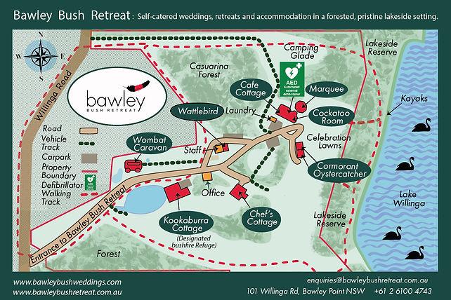MapWeb.jpg