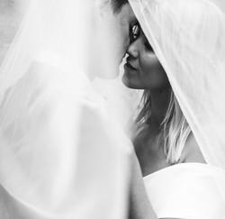 Wedding Photographer_Mitch Pohl