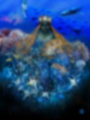 Final_UpwellingSign.jpg
