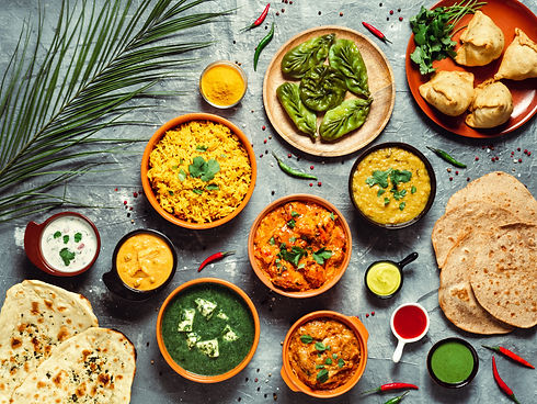indian-food-and-indian-cuisine-dishes-to
