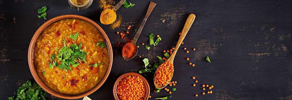 indian-dal-food-traditional-indian-soup-