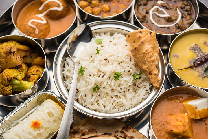 indian-food-thali-BGPQWHA.jpg