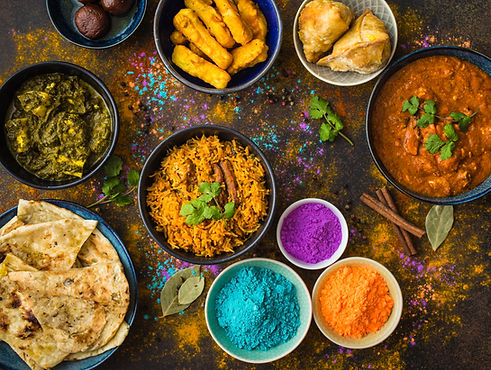 indian-holi-food-WTF6YAT.jpg