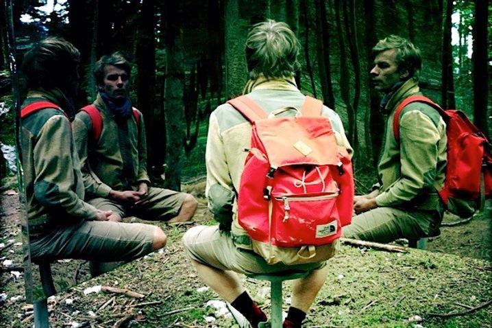 winkelbilder_201002.jpg