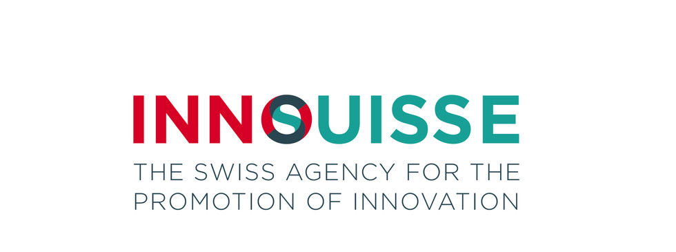 Innosuisse Pitch
