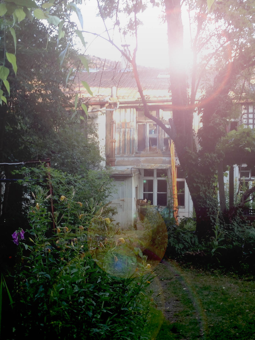 Innenhof_2622_abgedämpft_2.jpg