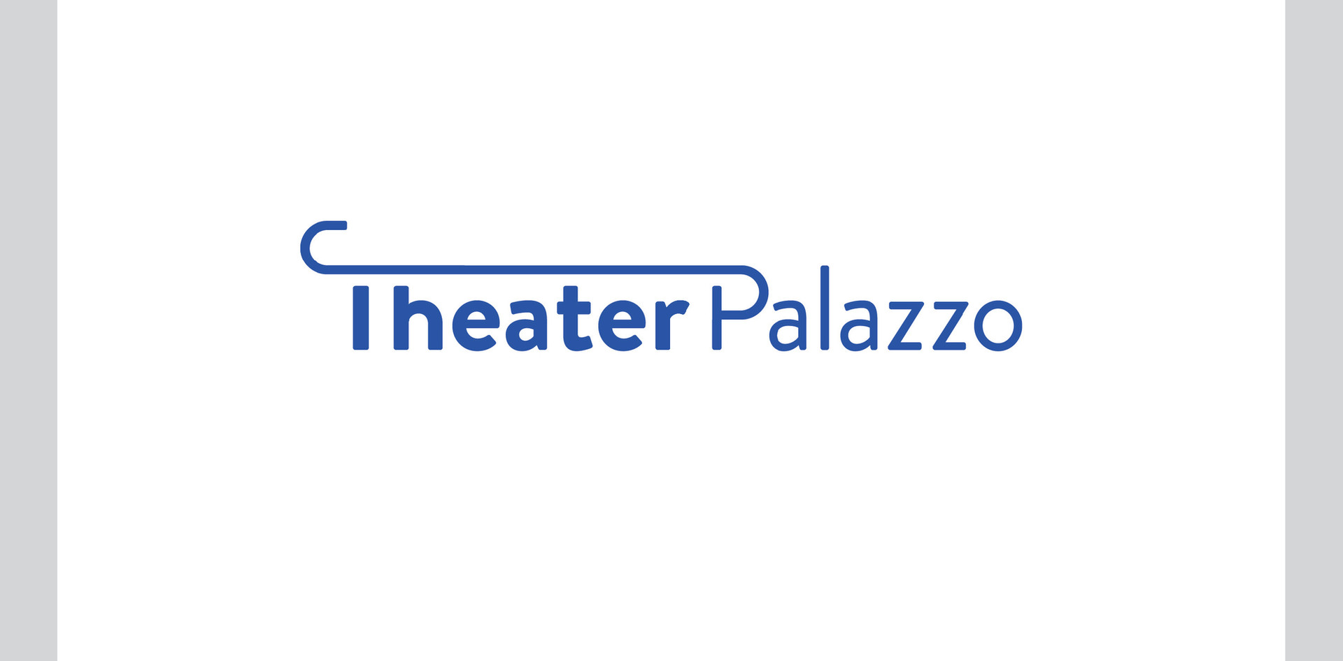 Theater Palazzo