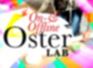 OsterLab_collage_online_200402.jpg