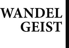 WandelGeist_180911.jpg