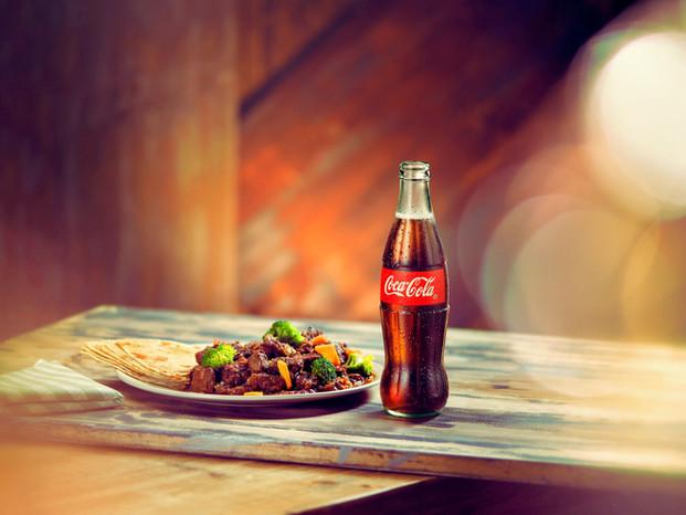 Chapati+Beef_COLOR_BOTTLE.jpg
