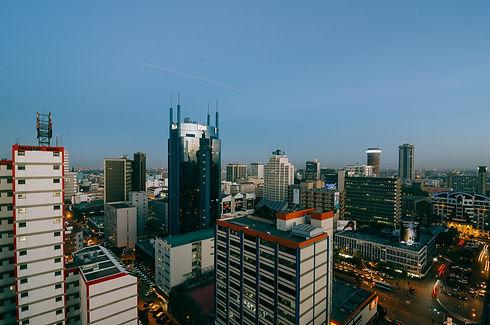 2014_Nairobi City_Mutua Matheka-507.jpg