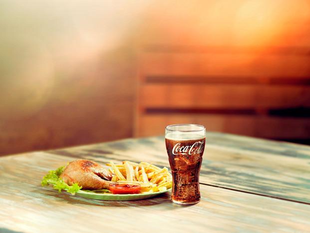 Chips+Chicken_COLOR_GLASS.jpg