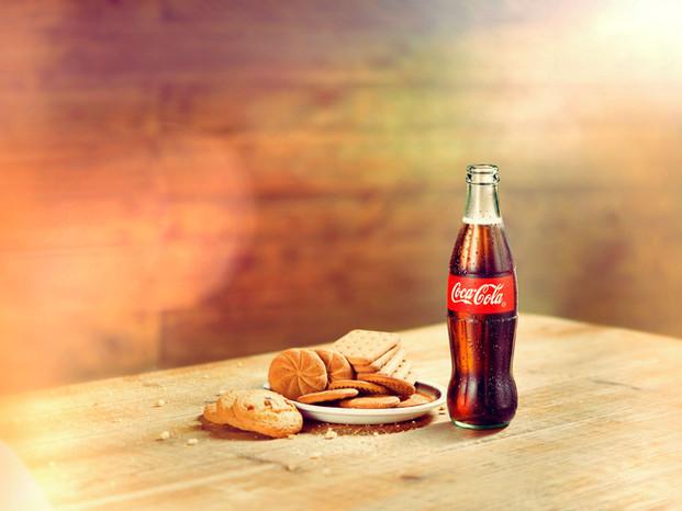 Biscuits_COLOR_BOTTLE.jpg
