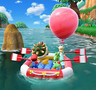 super-mario-party-river-cruise.jpg