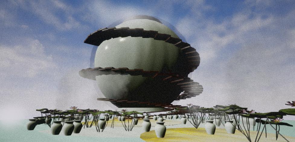 Dreams - Unreal Editor 3_2_2020 10_55_22