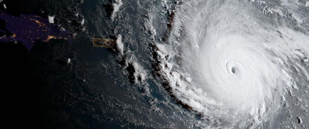 insurnace claim, hurricane, flood claim,
