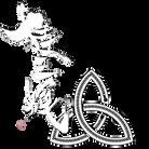 INSTAGRAM SYMBOL JEANS WHITE-01.png
