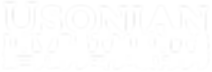 Usonian_Standard_PNG (white).png