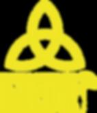 KSR_Logo_final3.png