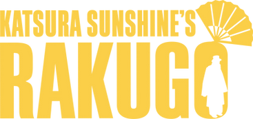 Logo Good Yellow.png