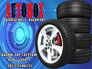 AUTOBOX.jpg