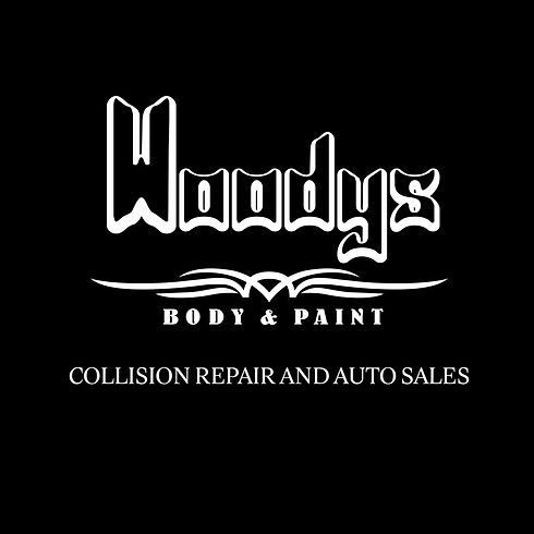 woodys_logo_white_bw.jpg