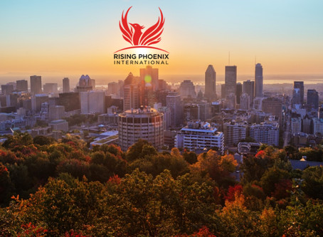 Canada ranks 3rd highest in percentage of international students