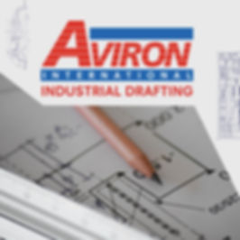 Aviron-industrial-drafting.jpeg
