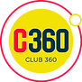 C360.png