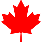 Flag_of_Canada_(leaf).png