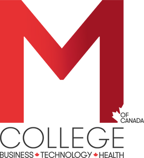 Official_M-Logo_ofcanada.png