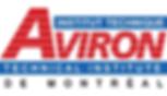 Logo_Aviron_Institut_Montreal.png