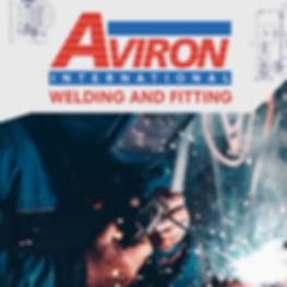 Aviron-welding.jpeg