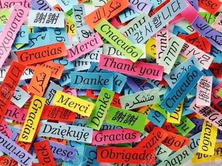 5 conseils pour apprendre une nouvelle langue