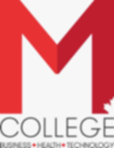 mcollege logo final.jpeg