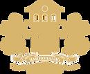1NSNI_Logo_bg.png