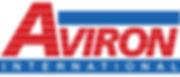 Logo_Aviron_HiRes3.jpg