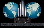 fiabci-logo-large1.png