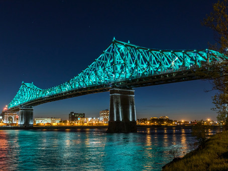 Exciting Things to Do in Montreal