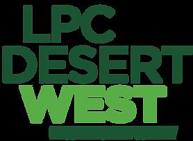 LPCDW_Logo_ColorWEB.png