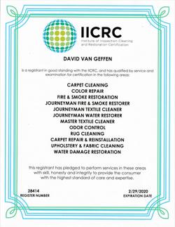 IICRC3.PNG
