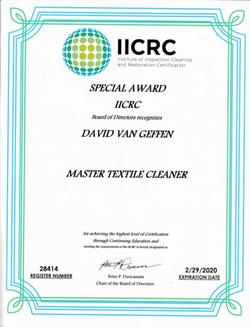 IICRC2.PNG