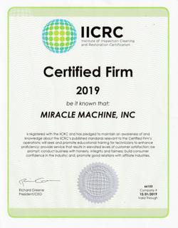 IICRC1.PNG