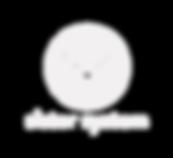 Sister-System-Identity-Logo-White.png