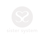Sister-System-Identity-Logo-White.png