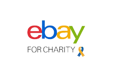 ebay%20giving_edited.png