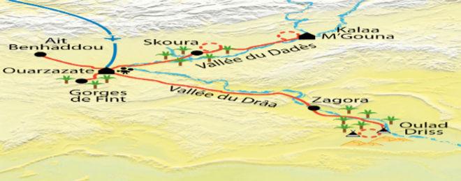 vallée_draa.jpg