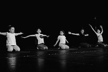 Web-gala danse-Tirage-8.jpg