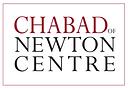 Newton Centre.png