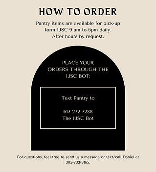 How to order Pantry.png